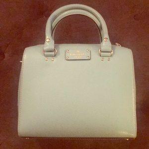 Kate Spade Bowler bag